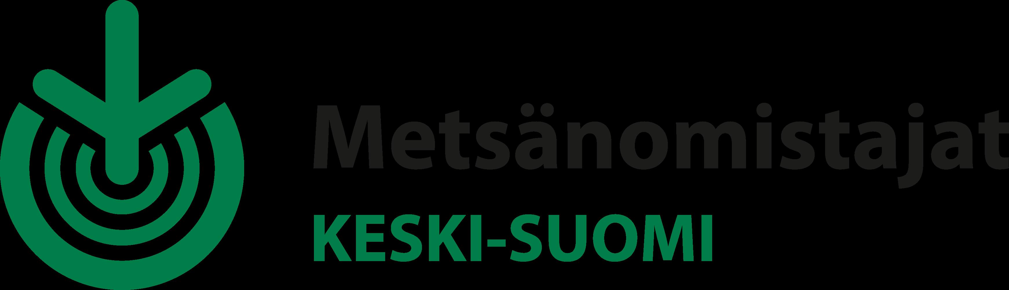 Metsänomistajat Keski-Suomi